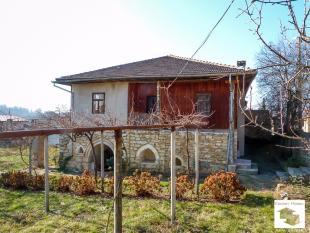 4 bed Detached home in Arbanasi, Veliko Tarnovo