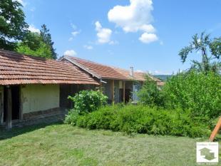 3 bedroom Detached house in Kapinovo, Veliko Tarnovo