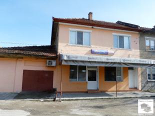 Detached house for sale in Veliko Tarnovo...