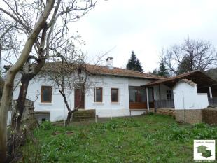 3 bedroom Detached house for sale in Gorna Oryakhovitsa...