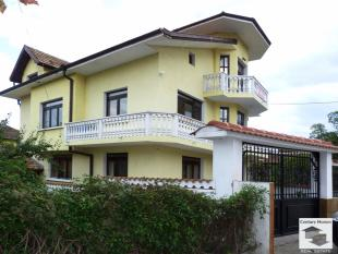 Detached property for sale in Gorna Oryakhovitsa...