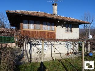 6 bed Detached home for sale in Veliko Tarnovo, Elena