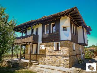 3 bedroom Detached property for sale in Elena, Veliko Tarnovo