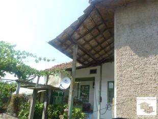 2 bed Detached property for sale in Dzhulyunitsa...