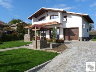Veliko Tarnovo new house for sale