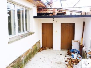 2 bedroom semi detached house for sale in Dragizhevo...