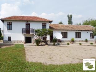 3 bed property for sale in Veliko Tarnovo, Pavlikeni