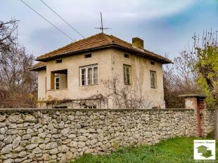 4 bedroom Detached home in Musina, Veliko Tarnovo