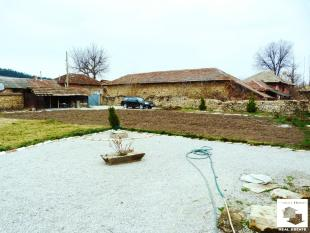 4 bedroom Detached property for sale in Dolna Lipnitska...