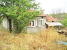 Detached house in Veliko Tarnovo...