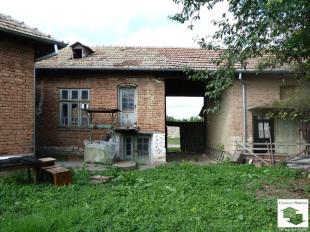 3 bedroom home in Veliko Tarnovo...