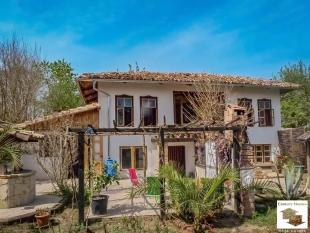 2 bed Detached house for sale in Polski Trumbesh...