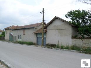 4 bed Detached property for sale in Polski Senovets...
