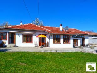 Detached house for sale in Strakhilovo...
