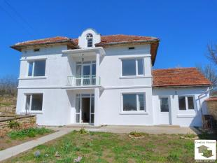 2 bedroom Detached property in Stefan Stambolovo...