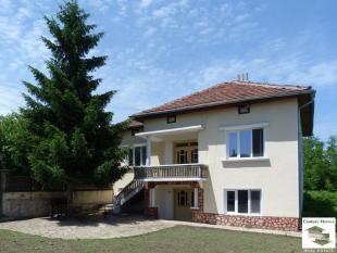 Ovcha Mogila Detached property for sale