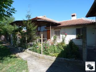 3 bed Detached house in Lozen, Veliko Tarnovo