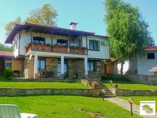 4 bed new property in Gabrovo, Dryanovo
