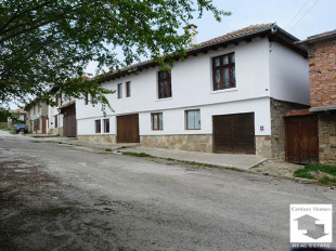 4 bed Detached home for sale in Gabrovo, Dryanovo