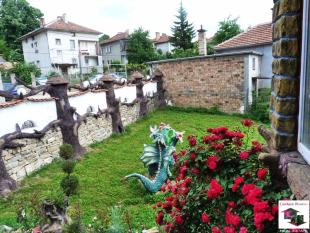 Dryanovo Detached property for sale