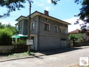 Tsareva Livada Detached house for sale
