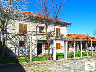 Gabrovo Detached house for sale