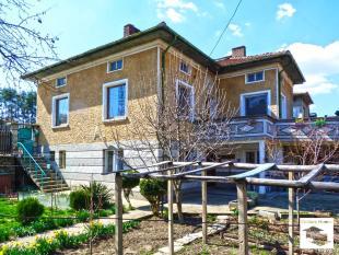 Detached home in Tsareva Livada, Gabrovo