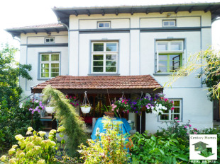 3 bed house for sale in Gabrovo, Sevlievo