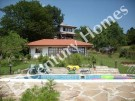 5 bedroom house for sale in Lovech, Lovech