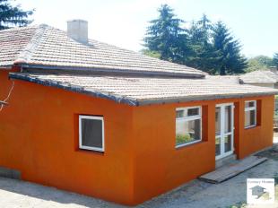 3 bedroom Detached Bungalow for sale in Dobrich, Preselentsi