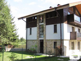 new development for sale in Borovets, Sofiya