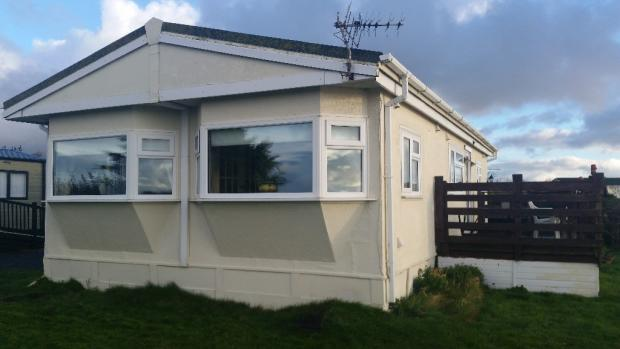 3 bedroom mobile home for sale in steel green la18 la18