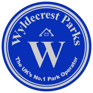 Wyldecrest Parks, Rainhambranch details