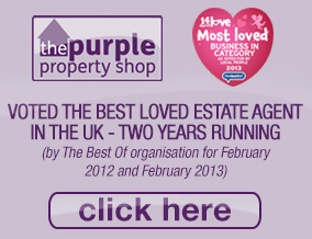 Get brand editions for The Purple Property Shop, Bolton