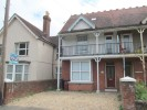 4 bed semi detached property to rent in Stockbridge Road...