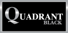 Quadrant Black, Bicester  branch logo