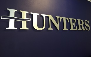 Hunters, Hillingdonbranch details