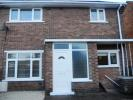 semi detached property in Aldesworth Road, Cantley...