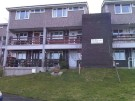 3 bed Maisonette to rent in Naylor Grove...