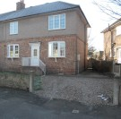 3 bed semi detached property in Basil Avenue, Armthorpe...
