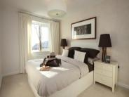 2 bed new Apartment in Caunt Road, Grantham...