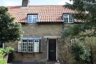2 bedroom Terraced property in Fitch'S Crescent, Maldon...