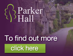 Get brand editions for Parker Hall, Barton Under Needwood
