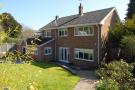 4 bed Detached house for sale in East Hill, Main Street...
