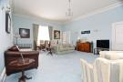 1 bedroom Apartment for sale in Apartment 5, BretbyHall...