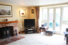 4 bed Detached home in Dove Barn, Hound Hill...