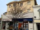 2 bed semi detached property in Brighton, East Sussex