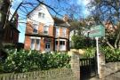 Flat for sale in East Dulwich Grove...