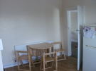 Flat in Bramley Road, London, N14