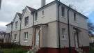 3 bed Flat in Upper Flat...